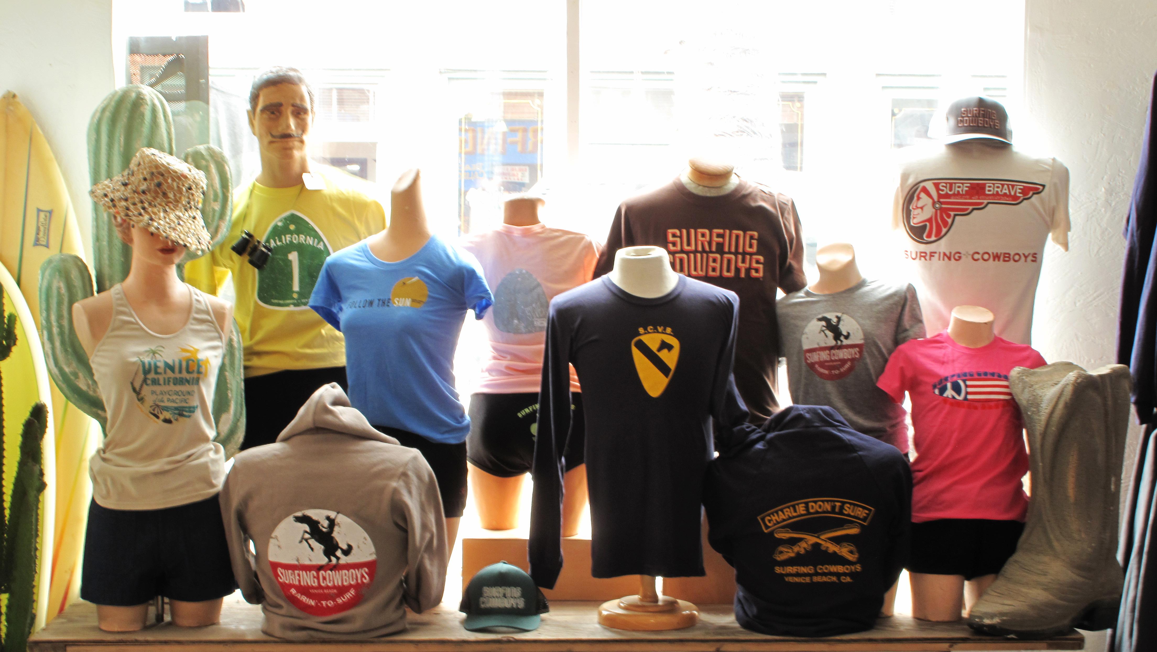 sc-tshirt-collection.jpg