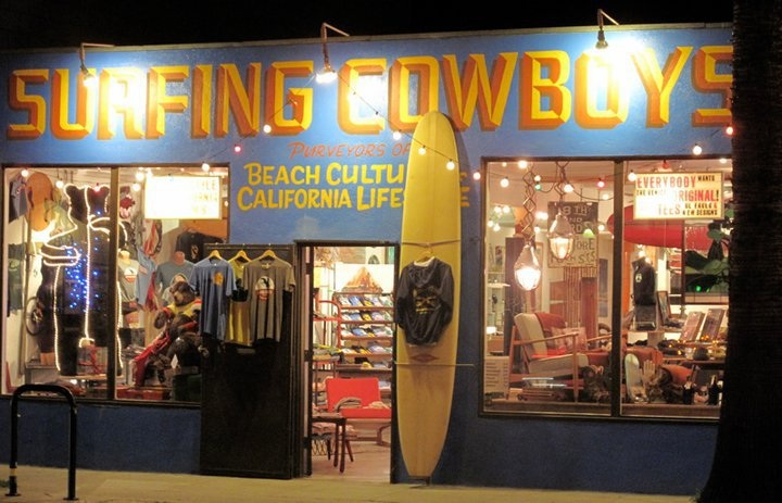 surfingcowboys-storefront-winter.jpg